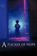 Pdf A Flicker of Hope