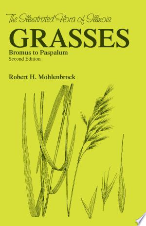 Download Grasses Free Books - Read Books