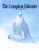 The Compleat Falconer
