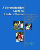 A Comprehensive Guide to Readers Theatre