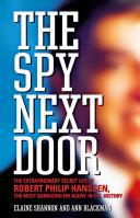 The Spy Next Door Pdf/ePub eBook
