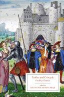 Troilus and Criseyde Pdf/ePub eBook