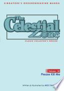 The Celestial Zone Classic Collector s Version Vol 22