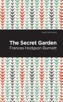Pdf The Secret Garden Telecharger