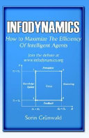 Infodynamics Book