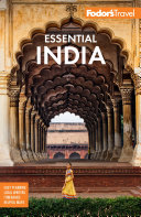 Fodor s Essential India