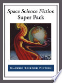 Free Space Science Fiction Super Pack Read Online