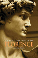 Rome Is Love Spelled Backward Enjoying Art And Architecture In The Eternal City [Pdf/ePub] eBook