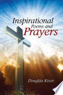 Inspirational Poems and Prayers