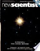 Nov 5, 1987