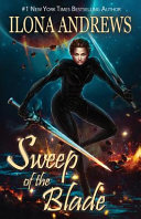 Sweep of the Blade Book PDF