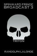 Spinward Fringe Triton