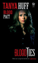 Blood Pact Pdf/ePub eBook
