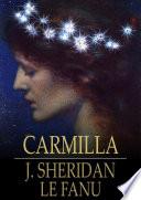 Carmilla image