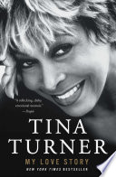 """""""My Love Story"""" by Tina Turner"""