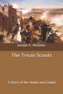 The Texan Scouts