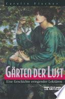 Gärten der Lust