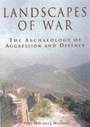 Landscapes of War
