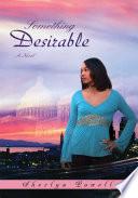 Something Desirable