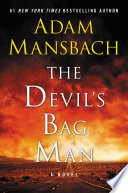 The Devil s Bag Man