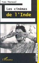 Les Cinémas de l'Inde [Pdf/ePub] eBook