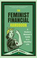 The Feminist Financial Handbook