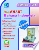 Think Smart Bahasa Indonesia