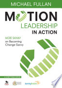 Motion Leadership In Action Book PDF