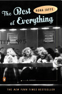 The Best of Everything Book