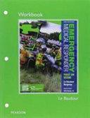 Workbook for Emergency Medical Responder