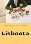 Lisboeta Pdf/ePub eBook