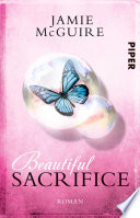 Beautiful Sacrifice  : Roman