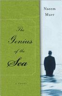 The Genius of the Sea