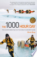 The 1000 Hour Day Book PDF