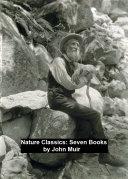 Nature Classics  Seven Books