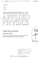 Jjap Book PDF