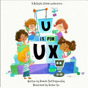 U Is for UX