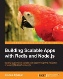 Building Scalable Apps with Redis and Node js