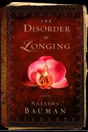 The Disorder of Longing Pdf/ePub eBook