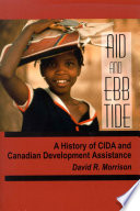 Aid and Ebb Tide Book