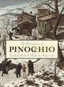 The Adventures of Pinocchio Le Avventure Di Pinocchio. English