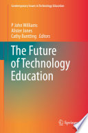 The Future of Technology Education