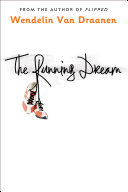 The Running Dream Pdf/ePub eBook