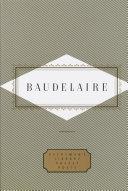 Baudelaire PDF