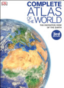Pdf Complete Atlas of the World, 3rd Edition