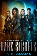 Pdf Dark Secrets