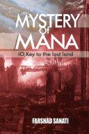 Mystery of Mana