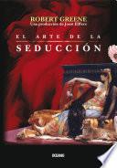 El Arte de la seducción (Segunda edición, tapa blanda)