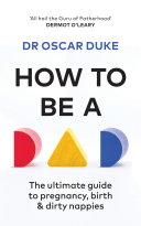 How to Be a Dad ebook