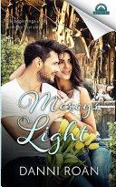 Mercy's Light